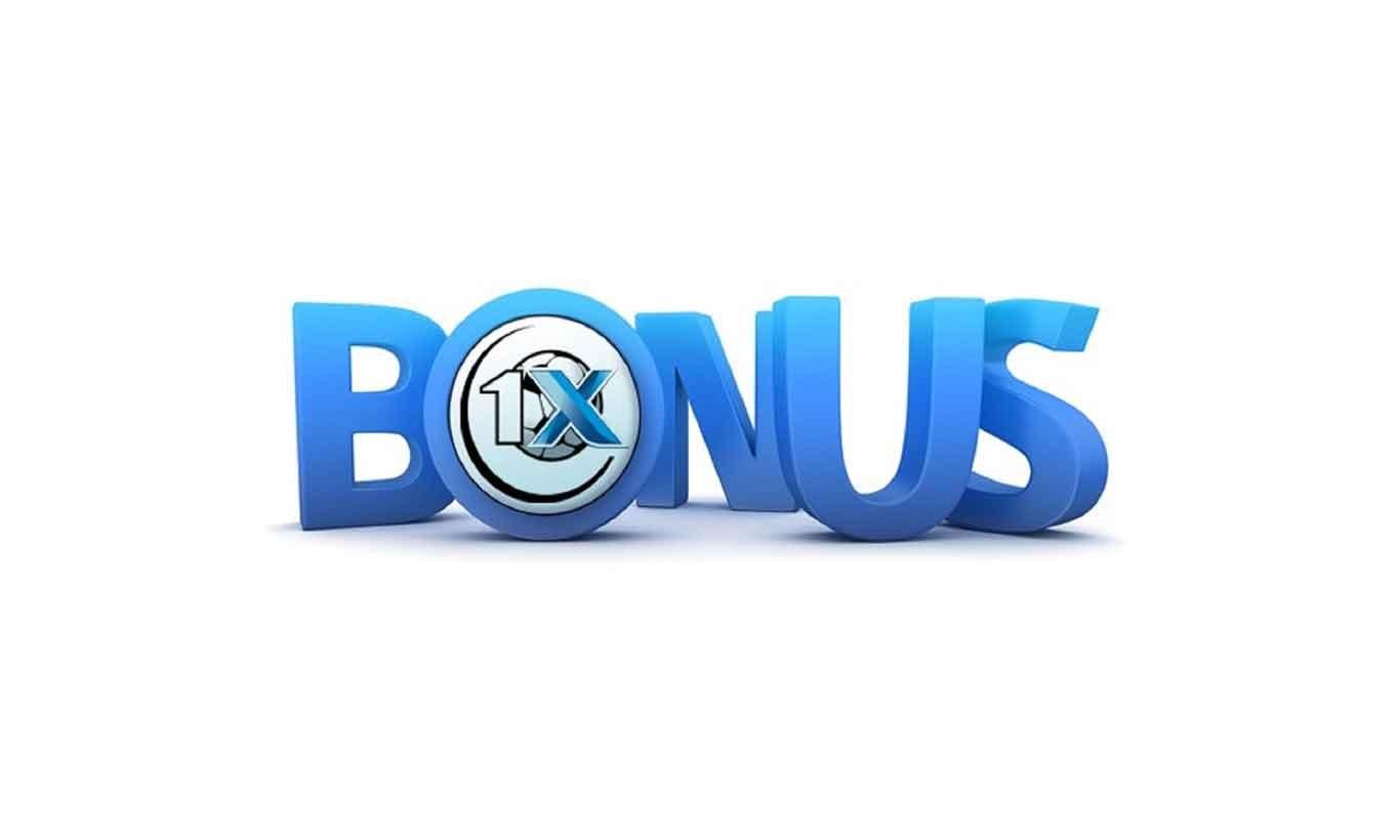 1хбет бонусы_1